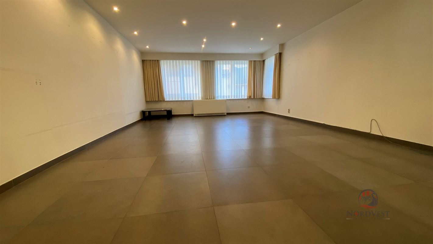 Foto 5 : Appartement te 8370 BLANKENBERGE (België) - Prijs € 210.000