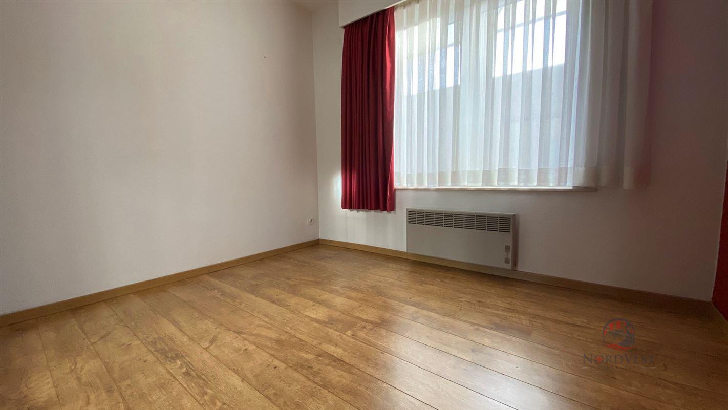 Foto 3 : Appartement te 8370 BLANKENBERGE (België) - Prijs € 210.000