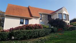 Prestige eigendom te 62179 ESCALLES (Frankrijk) - Prijs