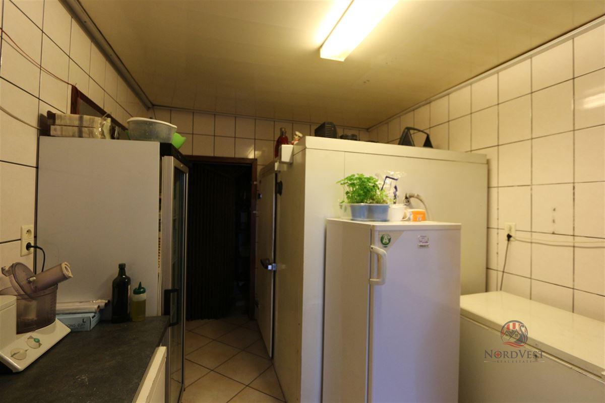 Foto 18 : handelspand te 9060 ZELZATE (België) - Prijs € 245.000