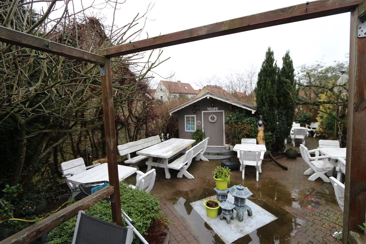 Foto 9 : handelspand te 9060 ZELZATE (België) - Prijs € 245.000