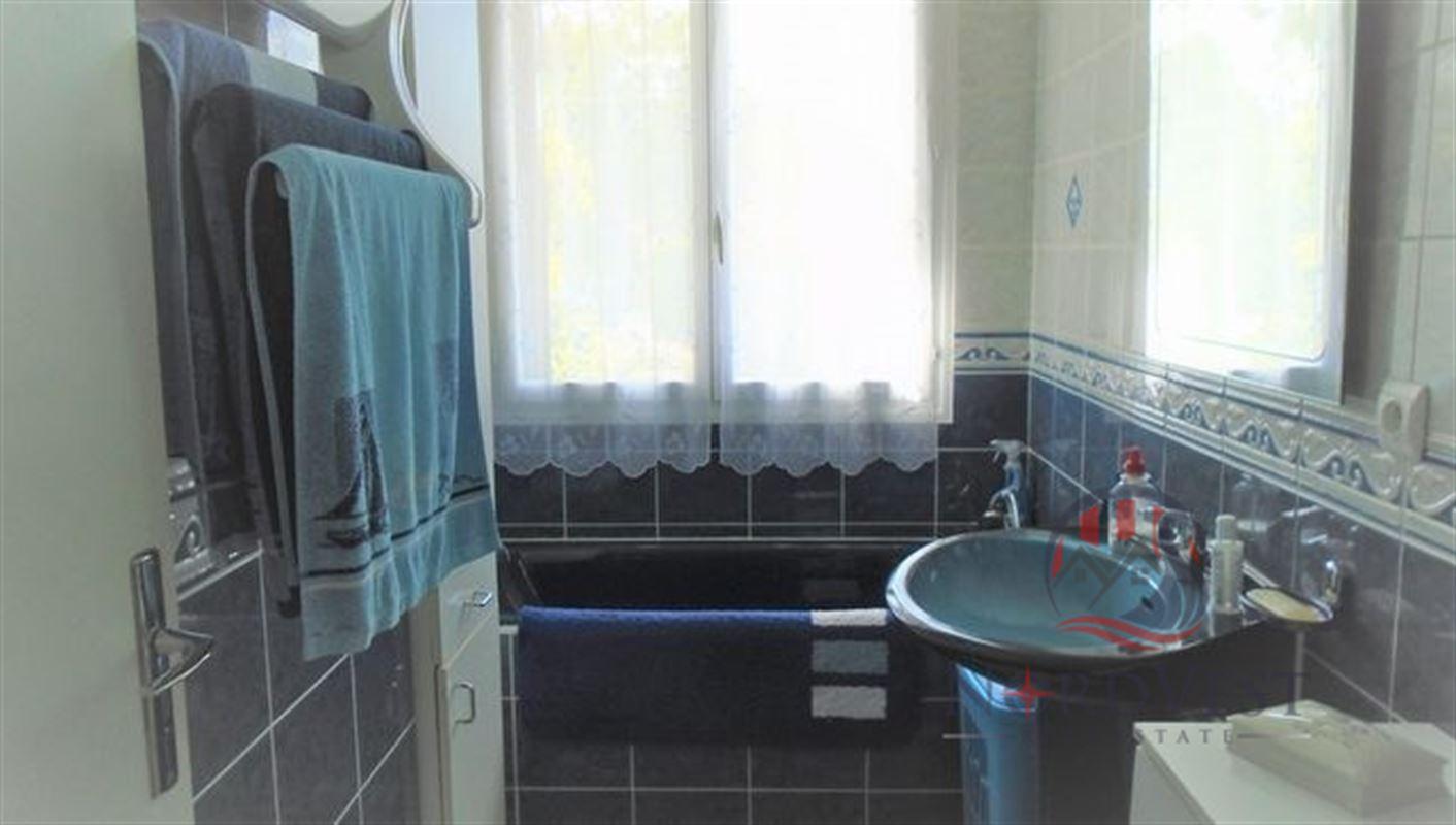Foto 11 : vakantiehuis te 62134 TILLY-CAPELLE (Frankrijk) - Prijs € 180.000