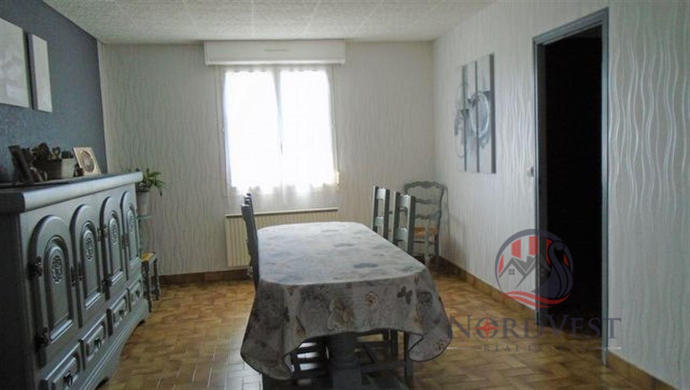 Foto 9 : vakantiehuis te 62134 TILLY-CAPELLE (Frankrijk) - Prijs € 180.000