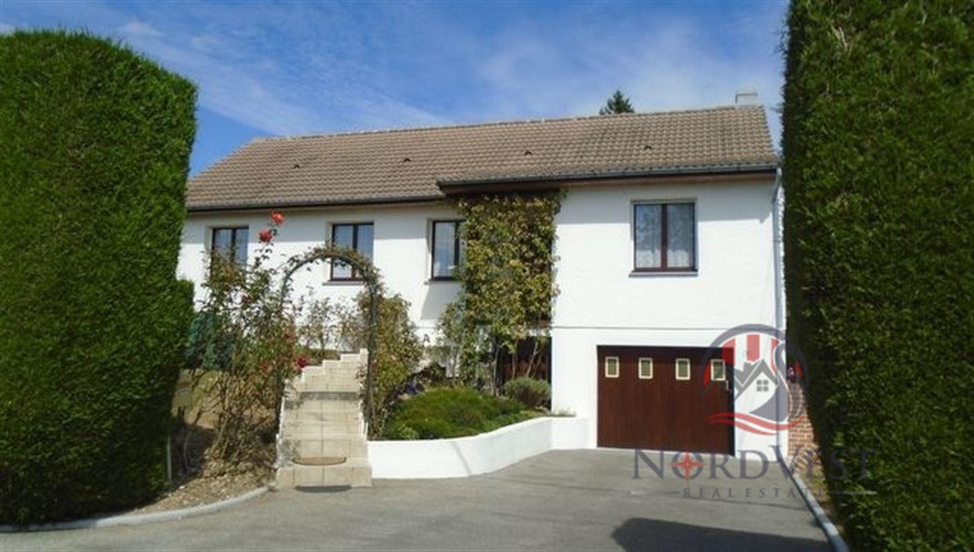 Foto 1 : vakantiehuis te 62134 TILLY-CAPELLE (Frankrijk) - Prijs € 180.000