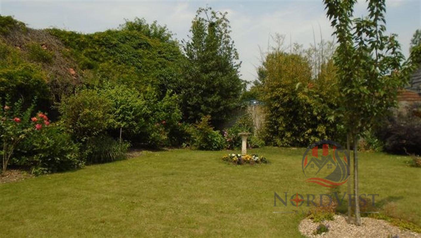 Foto 26 : vakantiehuis te 62390 BEAUVOIR-WAVANS (Frankrijk) - Prijs € 242.000