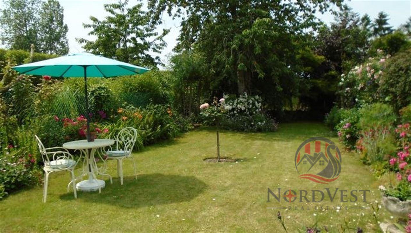 Foto 25 : vakantiehuis te 62390 BEAUVOIR-WAVANS (Frankrijk) - Prijs € 242.000