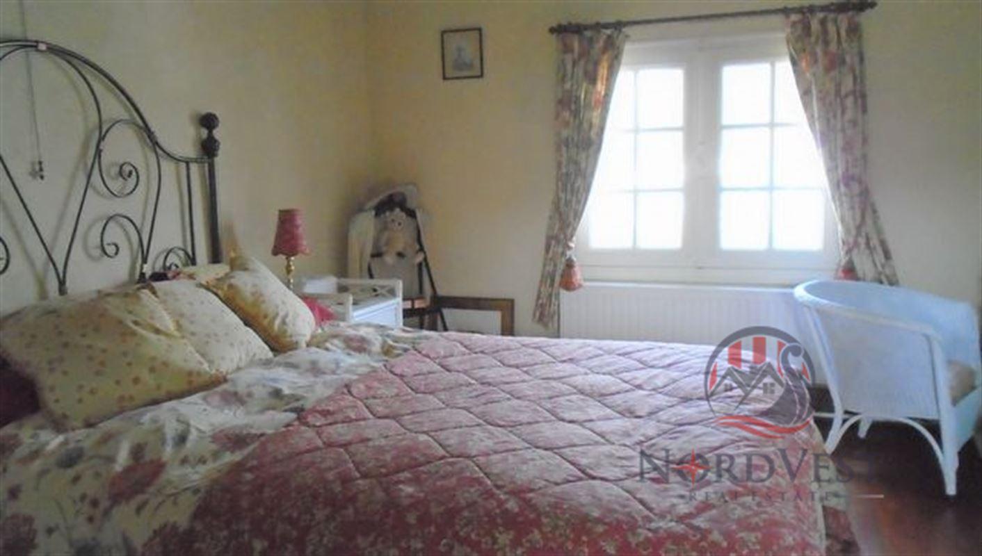 Foto 23 : vakantiehuis te 62390 BEAUVOIR-WAVANS (Frankrijk) - Prijs € 242.000