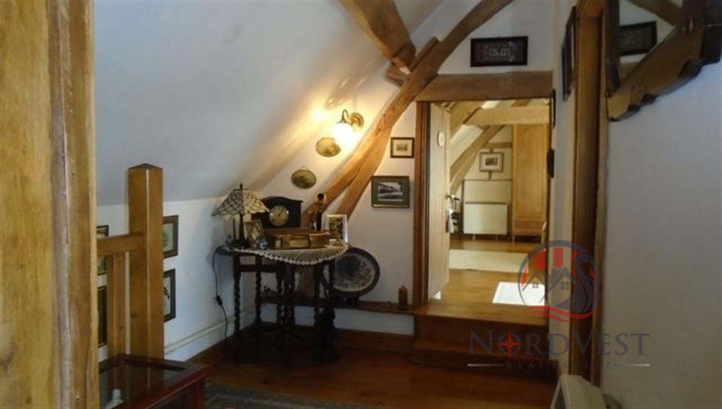 Foto 18 : vakantiehuis te 62390 BEAUVOIR-WAVANS (Frankrijk) - Prijs € 242.000