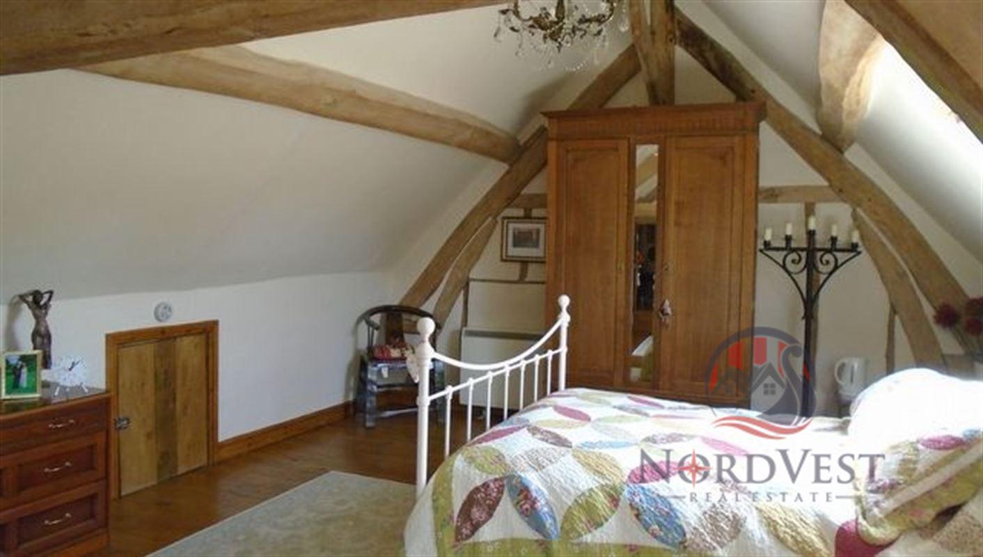 Foto 15 : vakantiehuis te 62390 BEAUVOIR-WAVANS (Frankrijk) - Prijs € 242.000