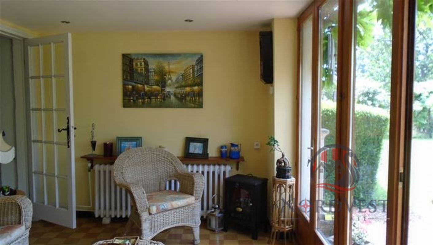 Foto 9 : vakantiehuis te 62390 BEAUVOIR-WAVANS (Frankrijk) - Prijs € 242.000