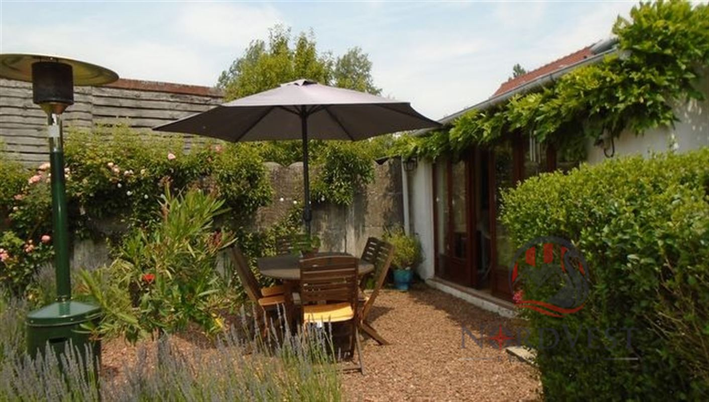 Foto 4 : vakantiehuis te 62390 BEAUVOIR-WAVANS (Frankrijk) - Prijs € 242.000