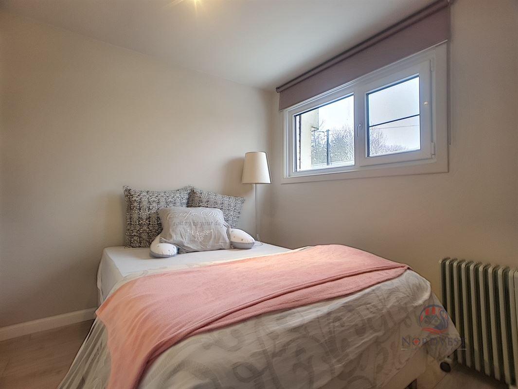 Foto 9 : Appartement te 8420 DE HAAN (België) - Prijs € 125.000