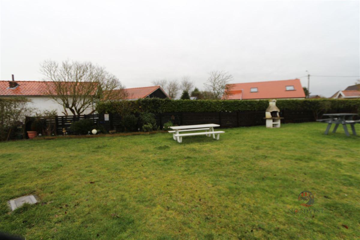 Foto 6 : Appartement te 8420 DE HAAN (België) - Prijs € 125.000