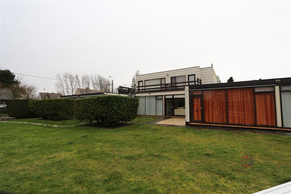 Foto 1 : Appartement te 8420 DE HAAN (België) - Prijs € 125.000
