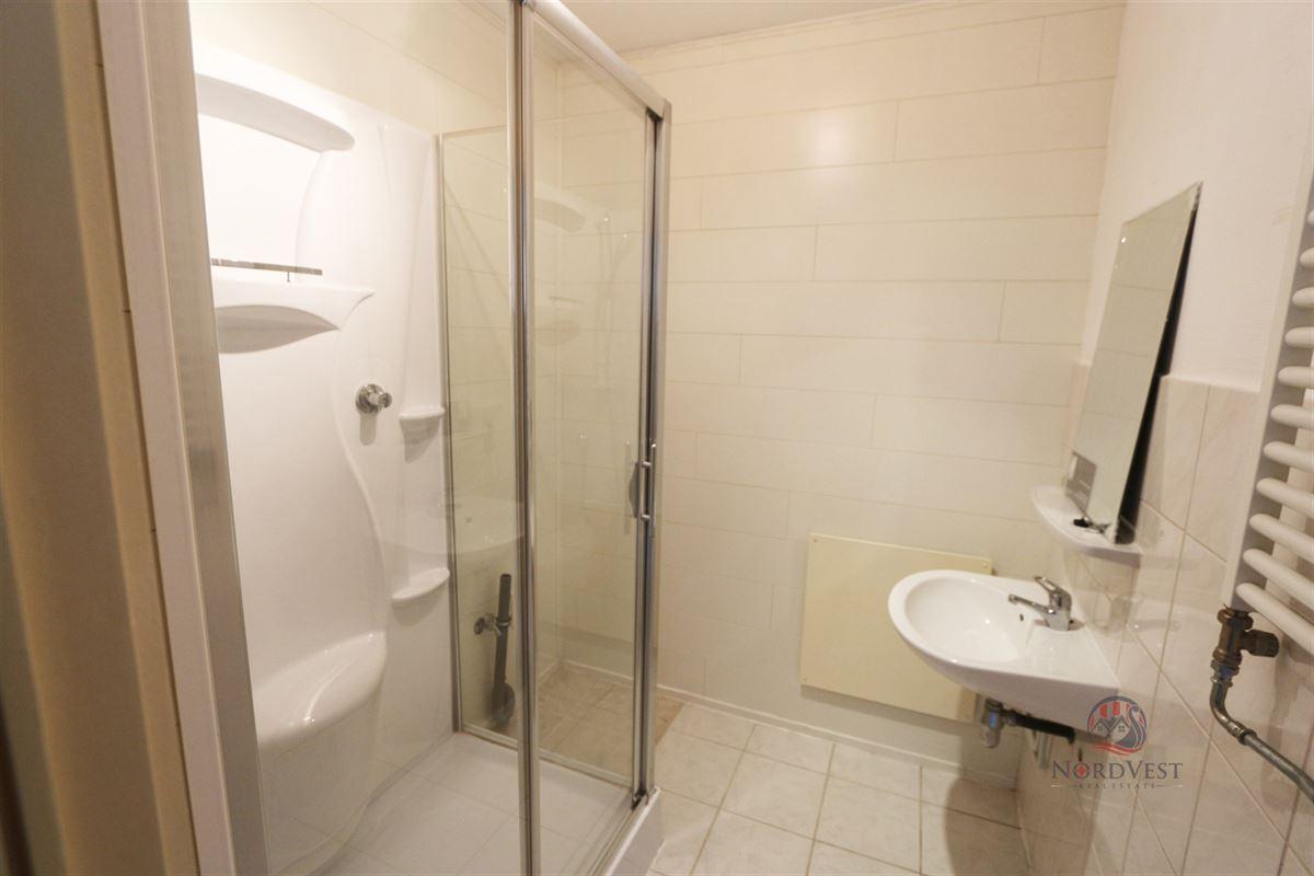 Foto 5 : Appartement te 8400 OOSTENDE (België) - Prijs € 170.000