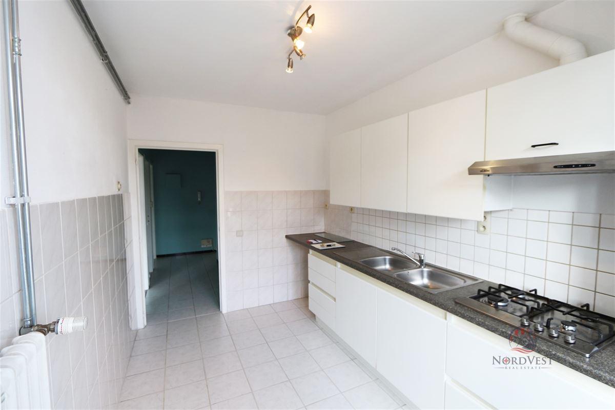 Foto 2 : Appartement te 8400 OOSTENDE (België) - Prijs € 165.000