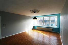 Appartement te 8400 OOSTENDE (België) - Prijs € 165.000