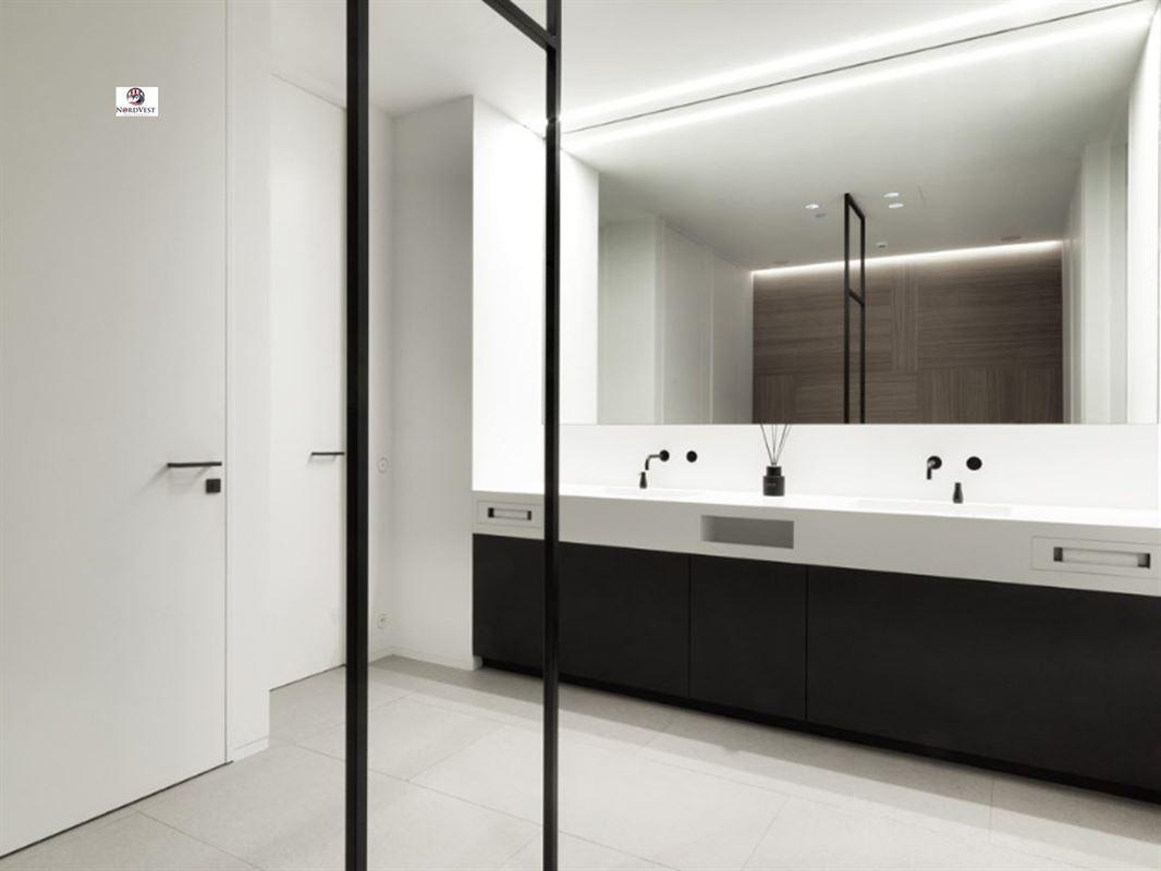 Foto 3 : Huis te 8460 OUDENBURG (België) - Prijs € 298.200