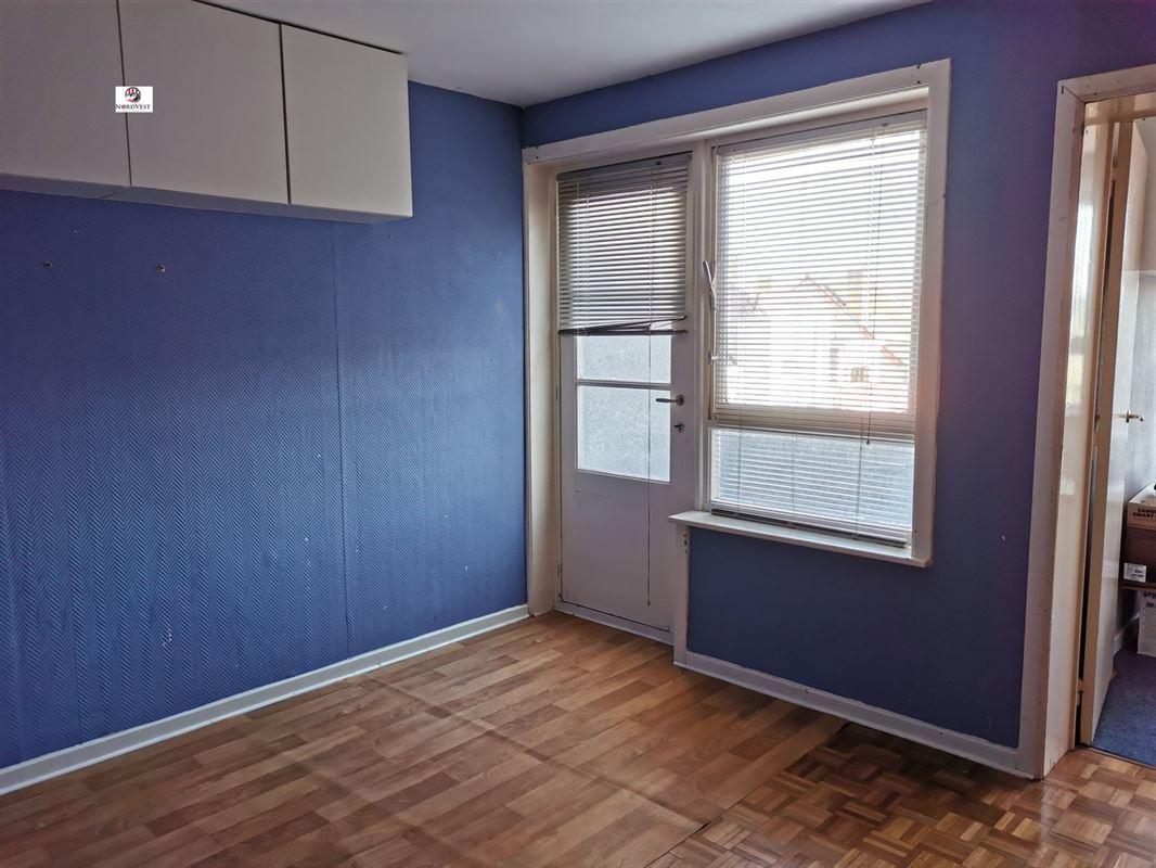 Foto 5 : Appartement te 8400 OOSTENDE (België) - Prijs € 80.000