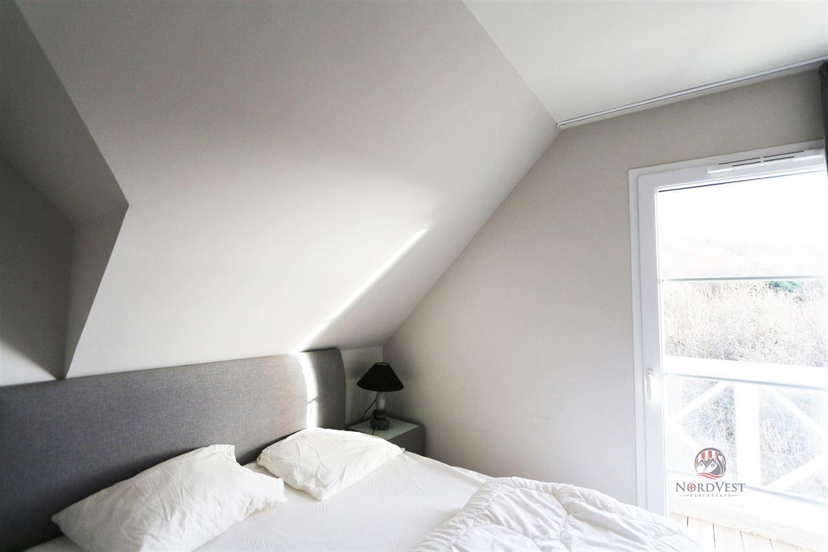Foto 5 : Huis te 62224 ÉQUIHEN-PLAGE (Frankrijk) - Prijs € 340.000