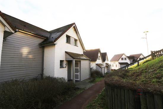 Huis te 62224 ÉQUIHEN-PLAGE (Frankrijk) - Prijs € 340.000
