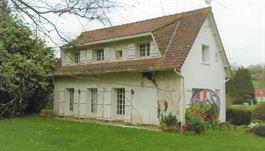 Huis te 62140 TORTEFONTAINE (Frankrijk) - Prijs
