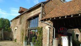 Fermette te 62870 SAULCHOY (Frankrijk) - Prijs € 195.000