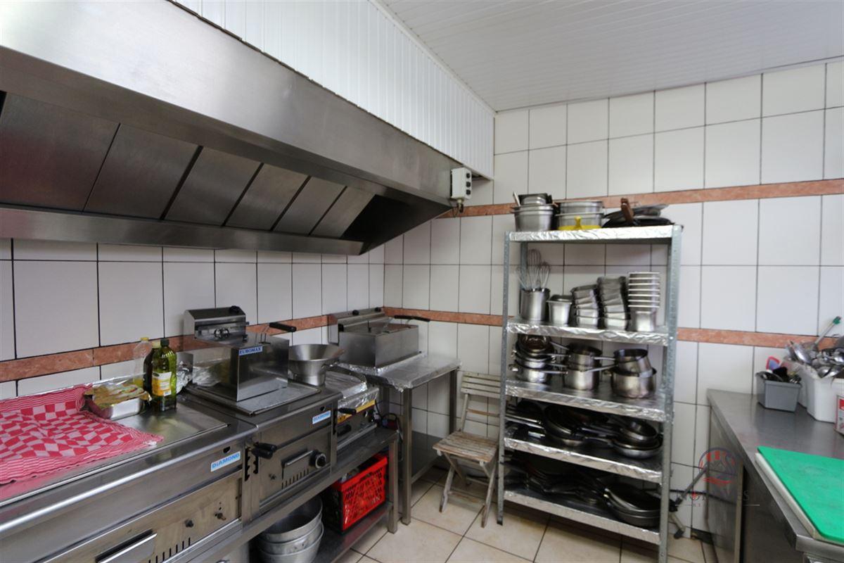 Foto 15 : handelspand te 9060 ZELZATE (België) - Prijs € 245.000