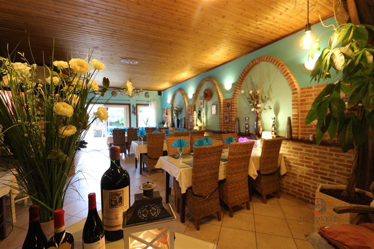 Foto 6 : handelspand te 9060 ZELZATE (België) - Prijs € 245.000