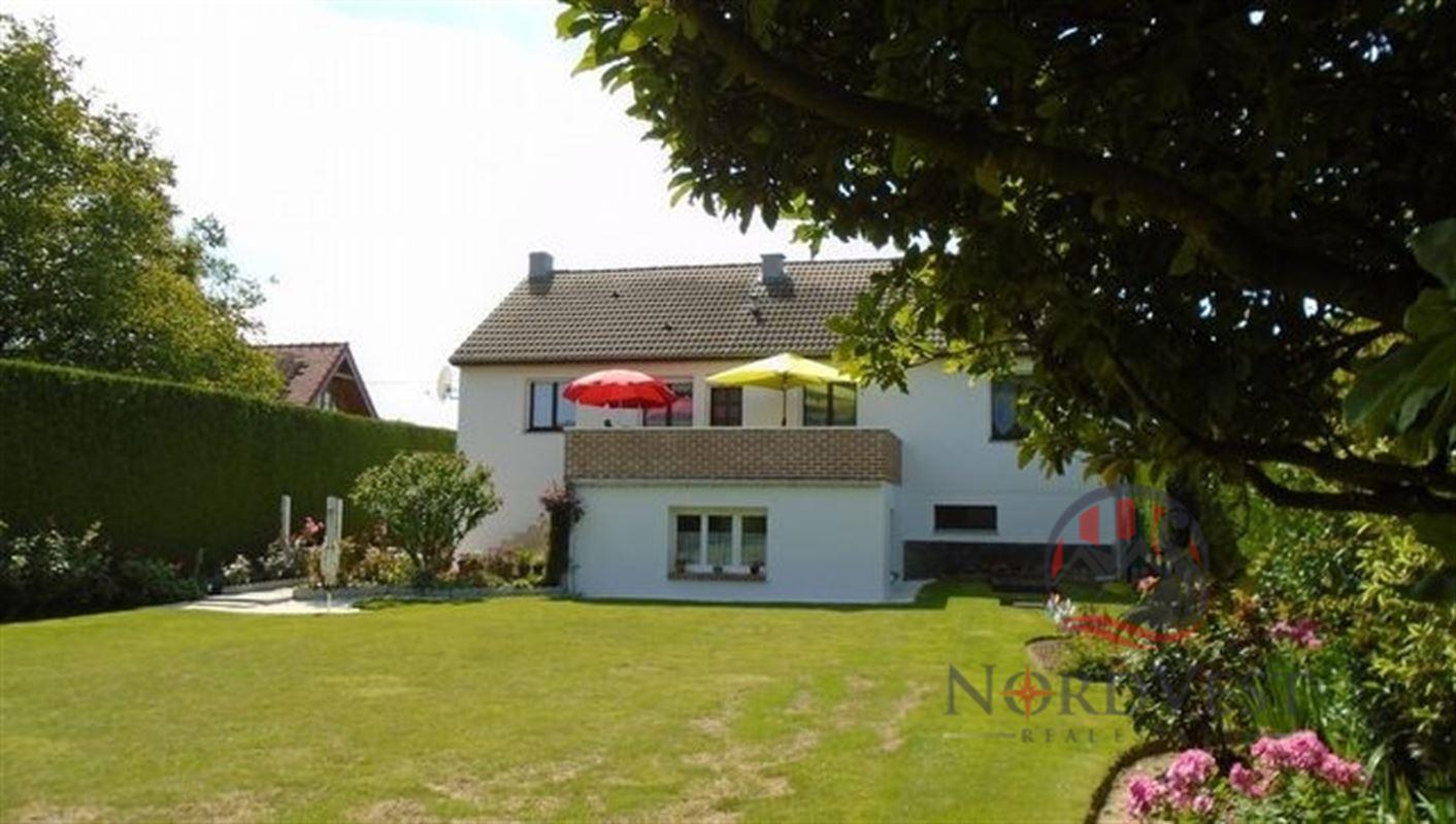 Foto 4 : vakantiehuis te 62134 TILLY-CAPELLE (Frankrijk) - Prijs € 180.000
