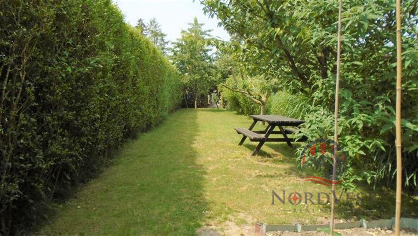 Foto 27 : vakantiehuis te 62390 BEAUVOIR-WAVANS (Frankrijk) - Prijs € 242.000