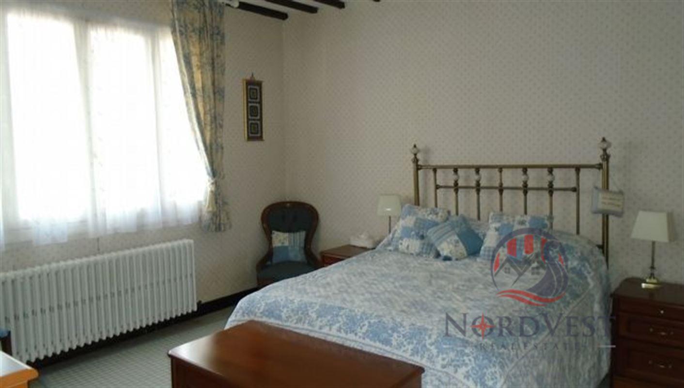 Foto 21 : vakantiehuis te 62390 BEAUVOIR-WAVANS (Frankrijk) - Prijs € 242.000