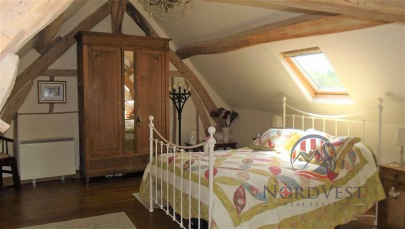 Foto 17 : vakantiehuis te 62390 BEAUVOIR-WAVANS (Frankrijk) - Prijs € 242.000
