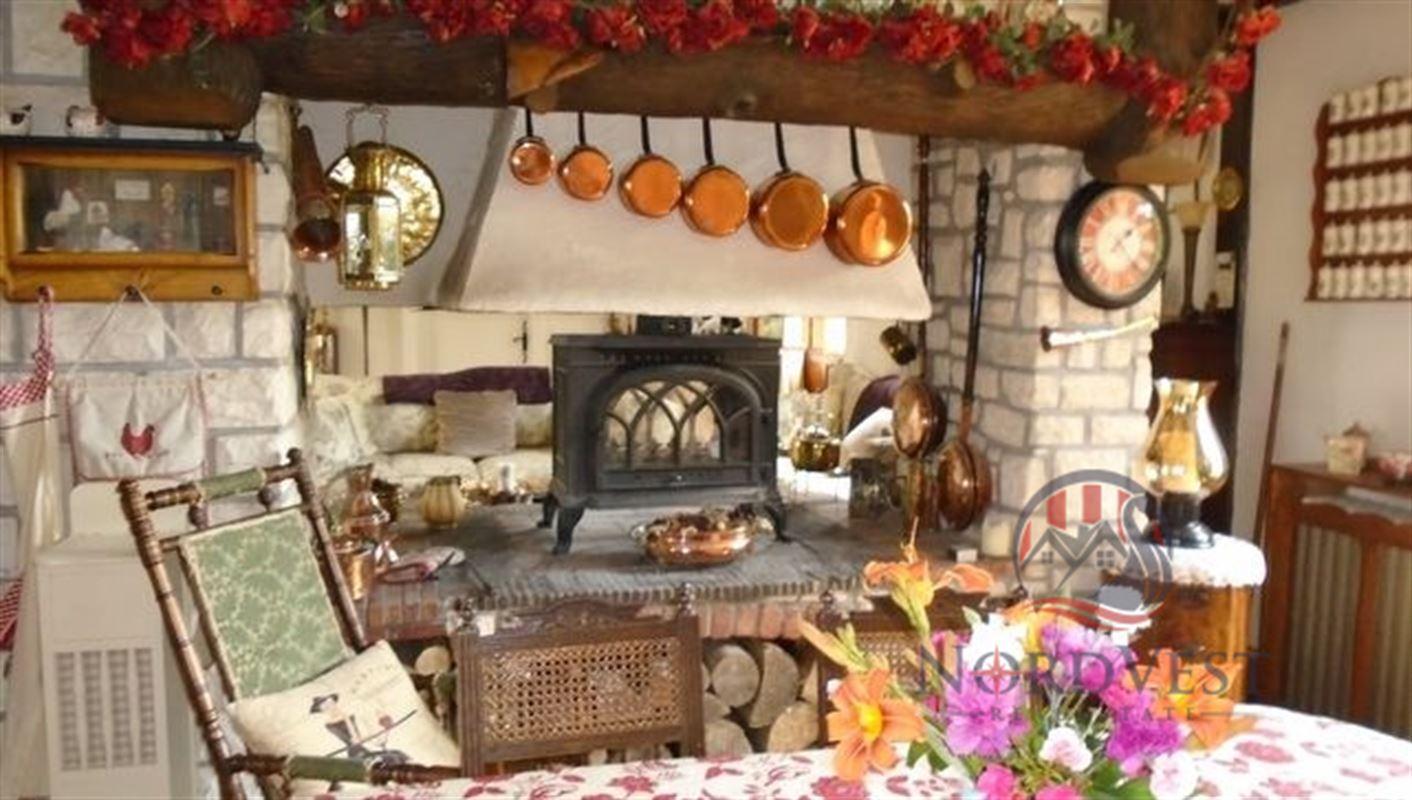 Foto 11 : vakantiehuis te 62390 BEAUVOIR-WAVANS (Frankrijk) - Prijs € 242.000