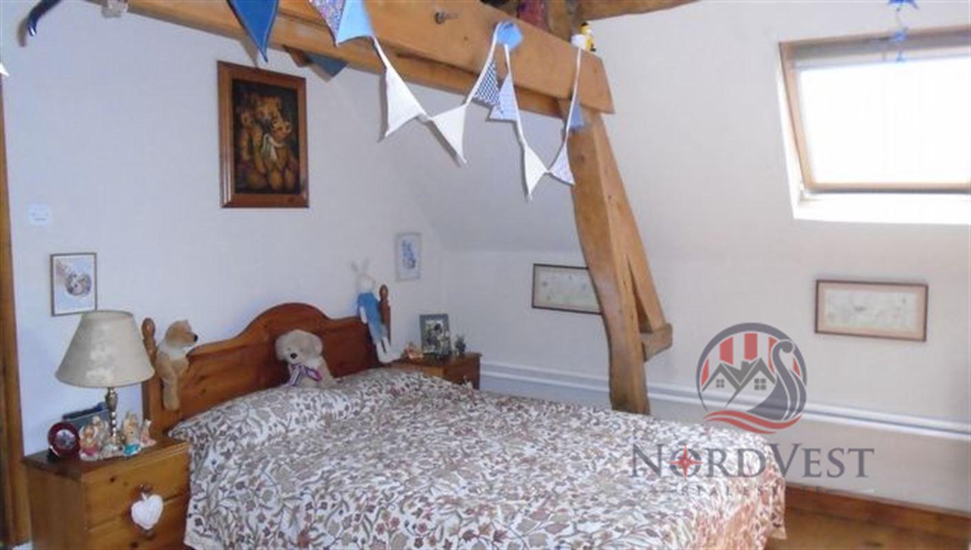 Foto 14 : vakantiehuis te 62390 BEAUVOIR-WAVANS (Frankrijk) - Prijs € 242.000