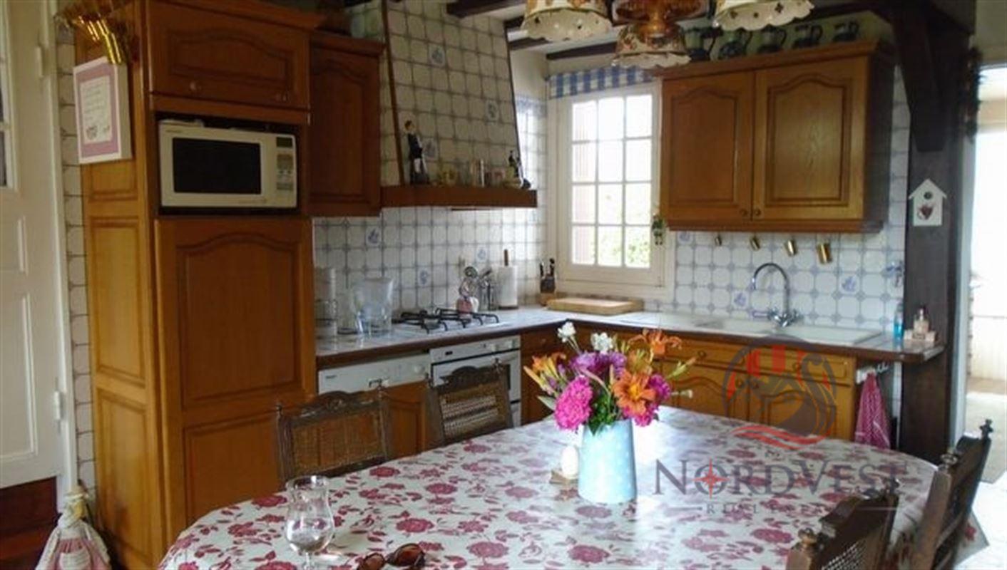 Foto 12 : vakantiehuis te 62390 BEAUVOIR-WAVANS (Frankrijk) - Prijs € 242.000