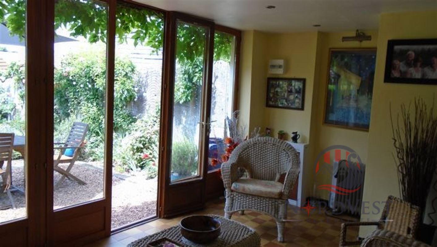 Foto 7 : vakantiehuis te 62390 BEAUVOIR-WAVANS (Frankrijk) - Prijs € 242.000