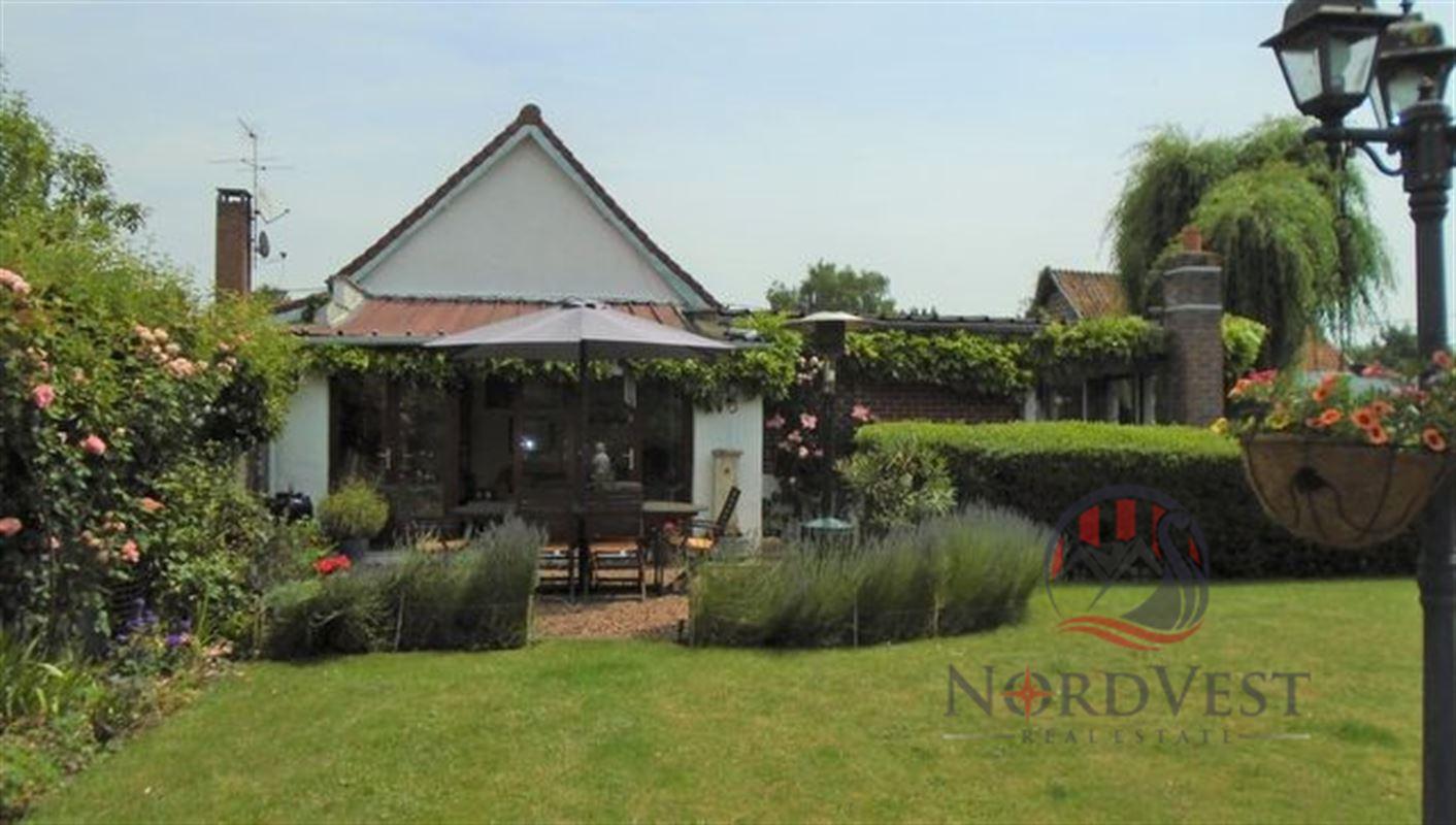 Foto 3 : vakantiehuis te 62390 BEAUVOIR-WAVANS (Frankrijk) - Prijs € 242.000