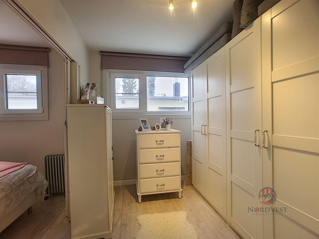 Foto 4 : Appartement te 8420 DE HAAN (België) - Prijs € 125.000