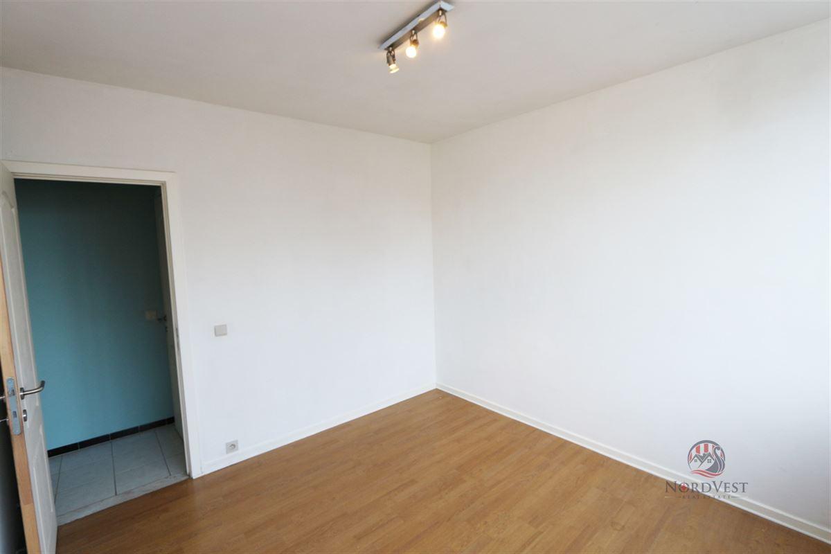 Foto 3 : Appartement te 8400 OOSTENDE (België) - Prijs € 165.000