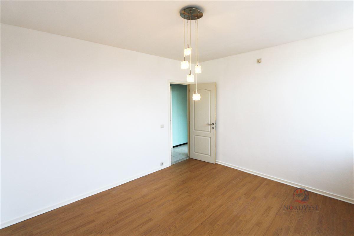 Foto 4 : Appartement te 8400 OOSTENDE (België) - Prijs € 165.000