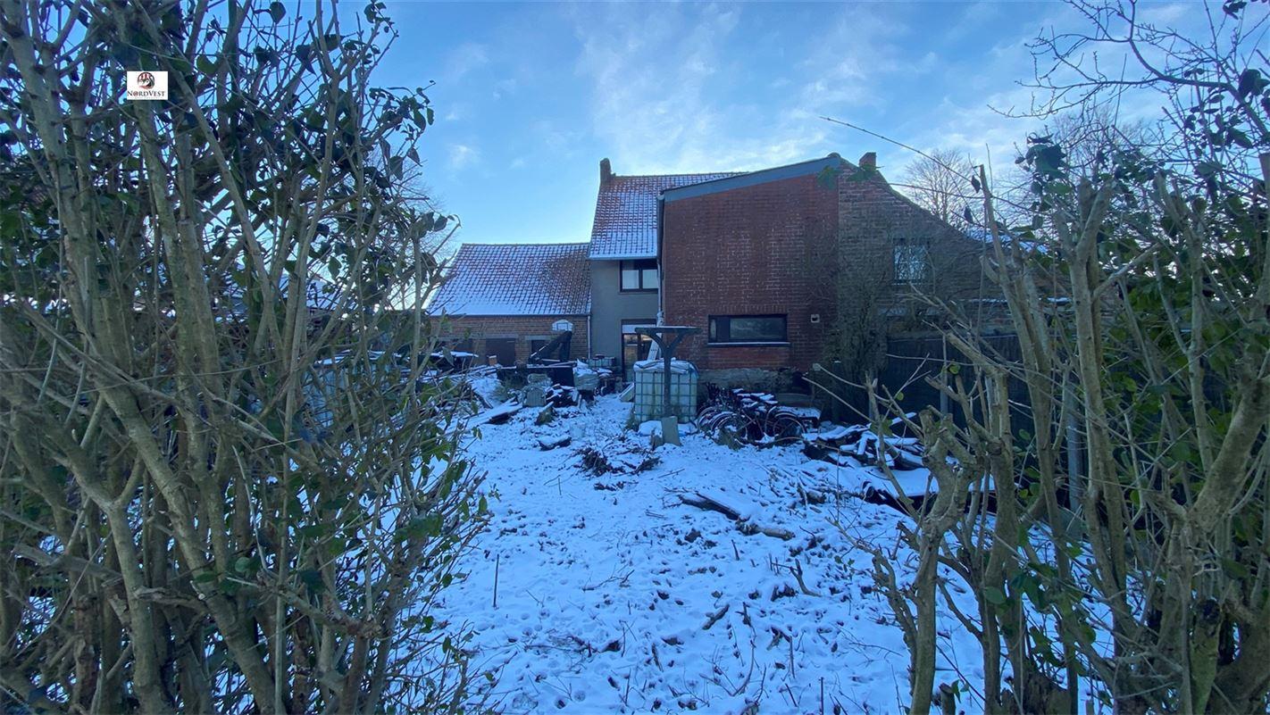 Foto 2 : Huis te 8210 VELDEGEM (België) - Prijs € 275.000