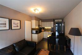 Appartement te 8450 BREDENE (België) - Prijs