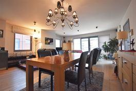 Appartement te 9900 EEKLO (België) - Prijs € 250.000