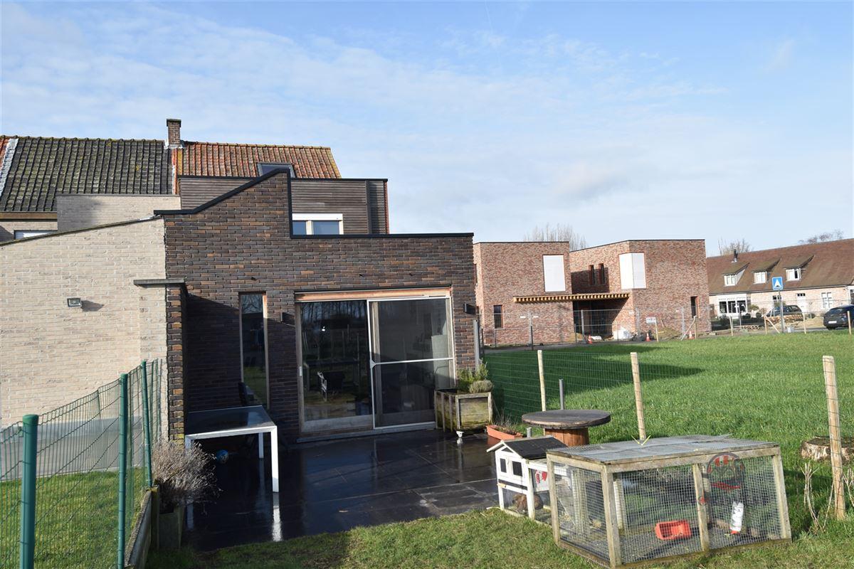 Foto 16 : Huis te 9800 VINKT (België) - Prijs € 295.000