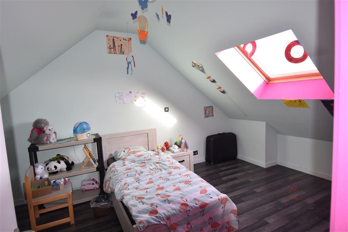 Foto 11 : Huis te 9800 VINKT (België) - Prijs € 295.000