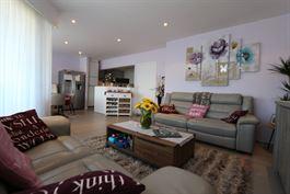 Appartement te 8400 OOSTENDE (België) - Prijs € 200.000