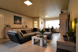 Huis te 9940 ERTVELDE (België) - Prijs € 285.000