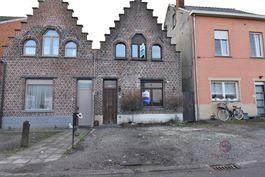 Huis te 9090 MELLE (België) - Prijs € 185.000