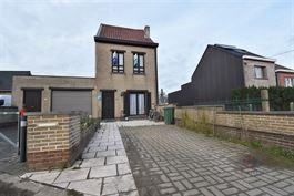 Huis te 9230 WETTEREN (België) - Prijs